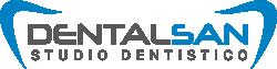 Studio Dentistico a Bologna – Dentalsan Logo